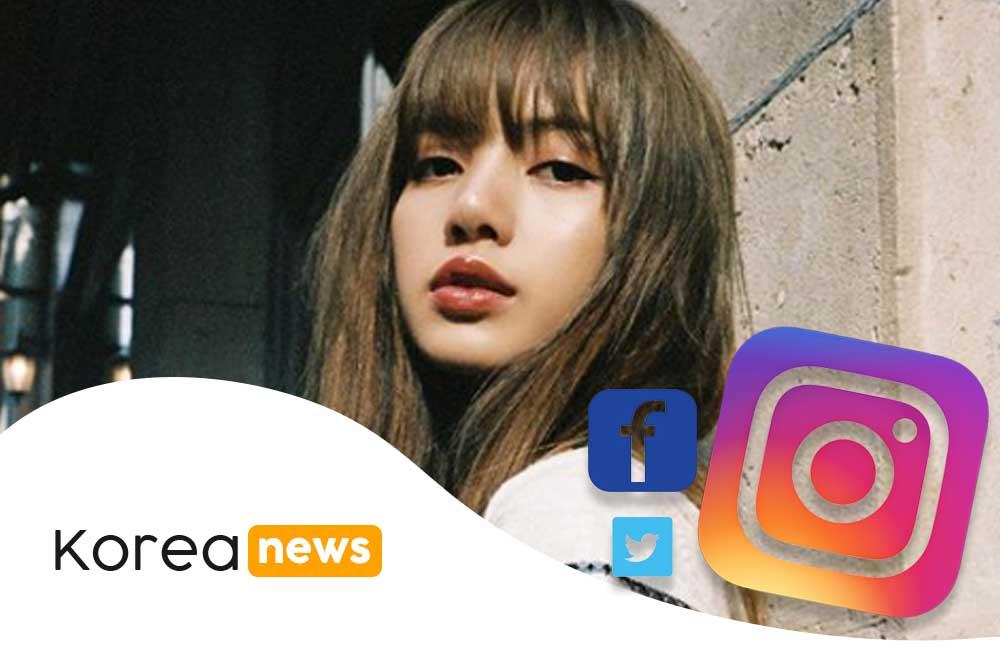 redes sociales de lisa manoban