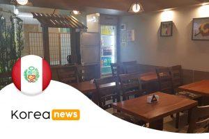 Restaurantes Coreanos en Lima