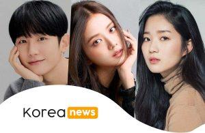 Dramas Coreanos para el 2021 – Conoce los Estrenos