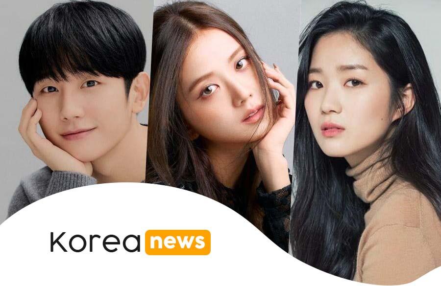 dramas coreanos para el 2021